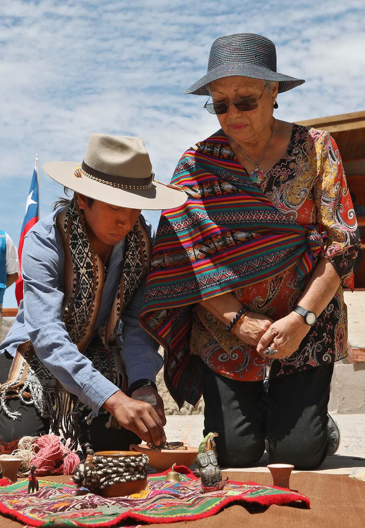El_ultimo_testimonio_quechua