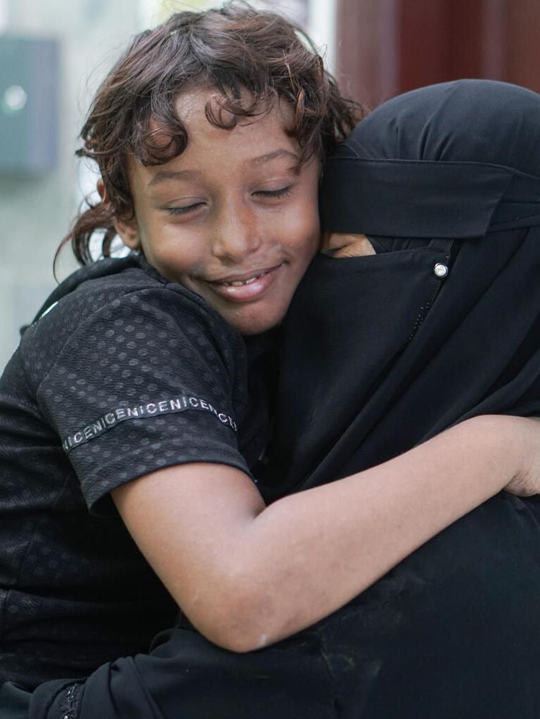 Yemen_portada
