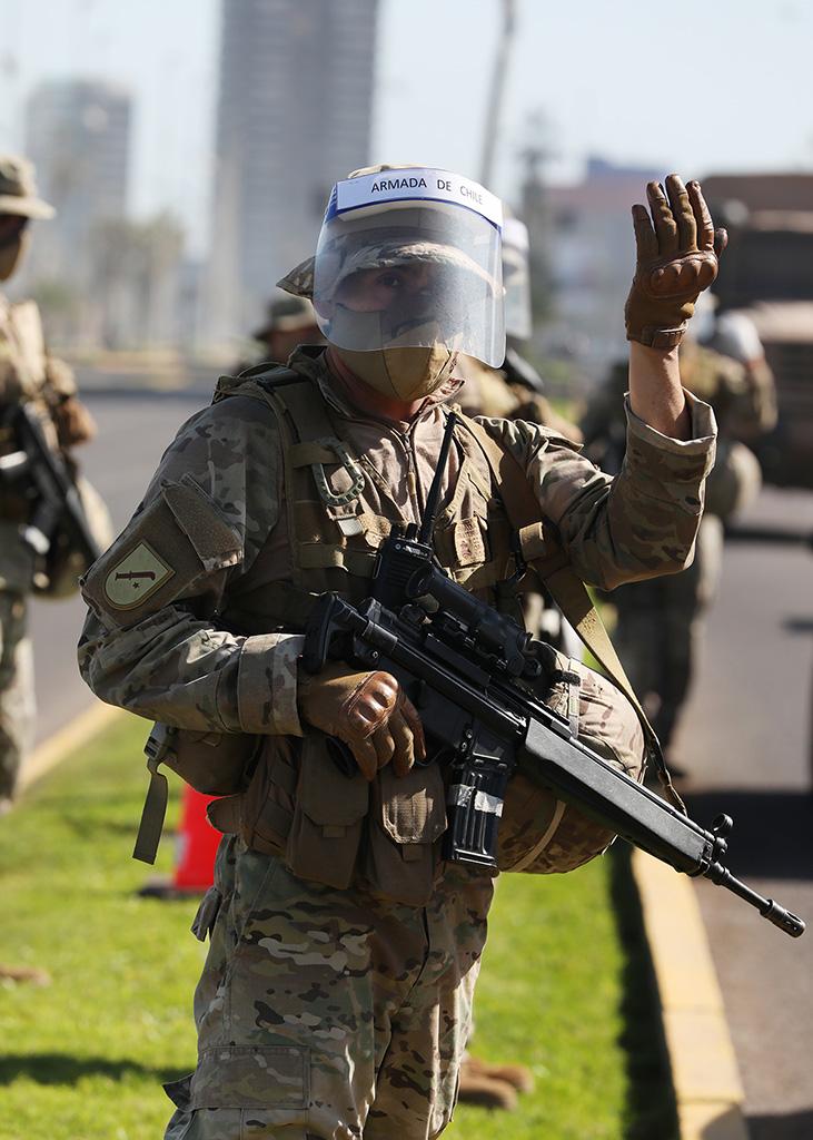 la_militarizacion_1