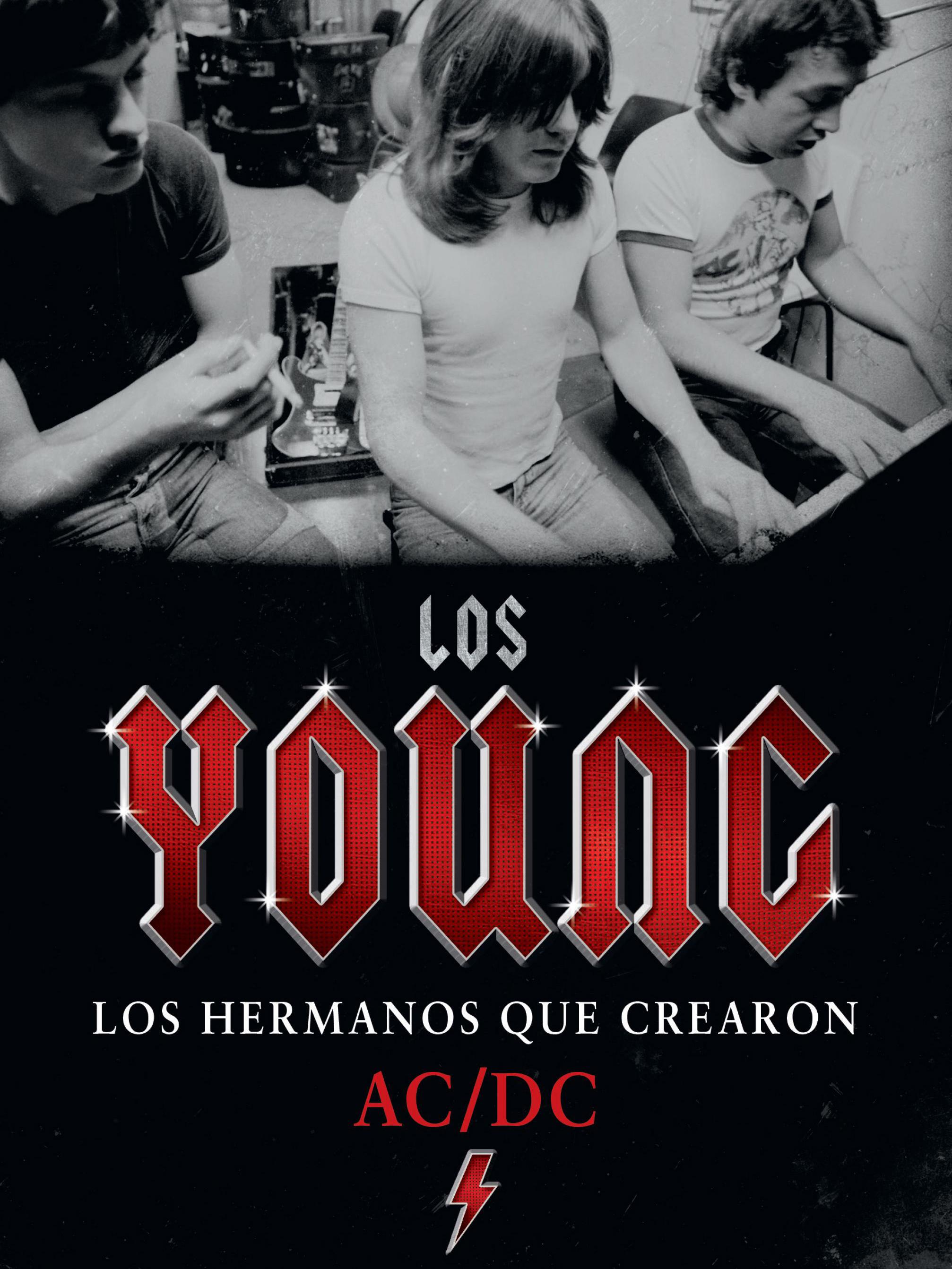 los-young